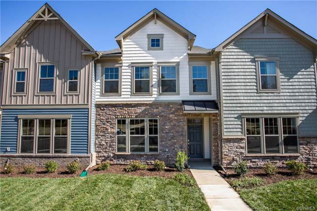 10846 Ashton Poole Place, Glen Allen, VA 23059 (MLS #2002116) :: The Redux Group