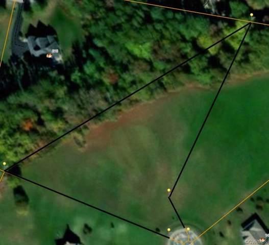 0 Piscataway Drive, Tappahannock, VA 22560 (MLS #2003271) :: The RVA Group Realty