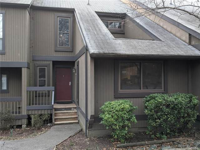 11949 W Briar Patch Drive, Chesterfield, VA 23113 (MLS #2005001) :: The Redux Group