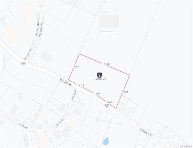 Ashland, VA 23005 :: Small & Associates