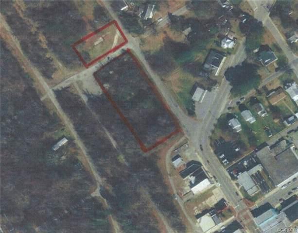 000 Main Street, Victoria, VA 23974 (MLS #2008074) :: Treehouse Realty VA