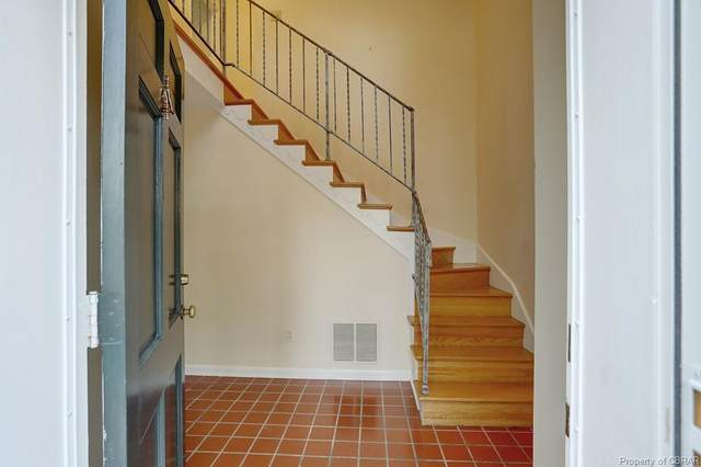 116 Dover Road, Williamsburg, VA 23185 (MLS #2008969) :: EXIT First Realty