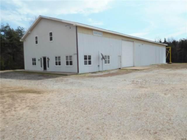 Cumberland, VA 23040 :: Small & Associates
