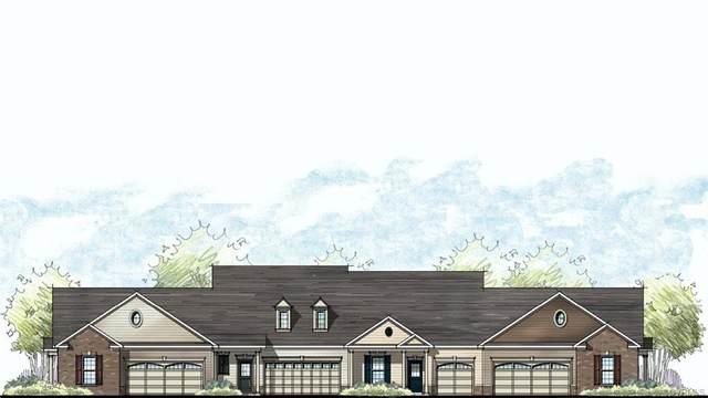 0 Hallowell Ridge #915, Moseley, VA 23120 (MLS #2009647) :: Small & Associates