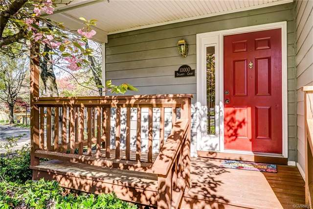 10000 Dulaney Court, Henrico, VA 23233 (MLS #2010089) :: EXIT First Realty