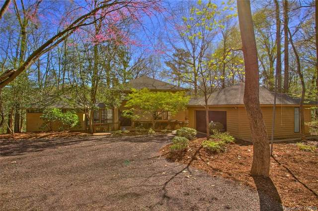 941 Wilton Cove Drive, Hartfield, VA 23071 (MLS #2010651) :: Village Concepts Realty Group