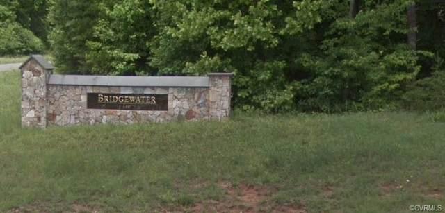 1705 Bridgewater Court, Maidens, VA 23102 (MLS #2014860) :: EXIT First Realty