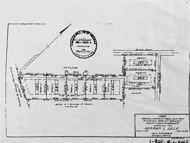 Waverly, VA 23890 :: The Redux Group
