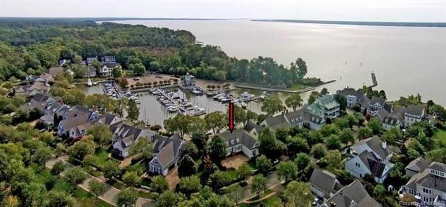 1572 Harbor Road, Williamsburg, VA 23185 (MLS #2020795) :: EXIT First Realty