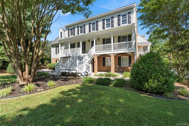 14177 Jakes Circle, Montpelier, VA 23192 (#2021588) :: Abbitt Realty Co.