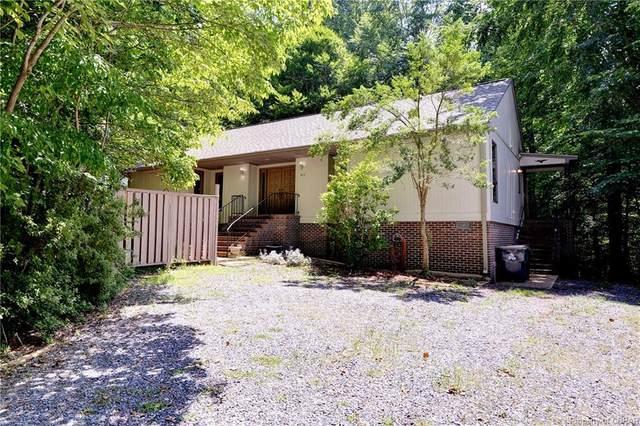 313 Royal Grant Drive, Williamsburg, VA 23185 (MLS #2021799) :: Treehouse Realty VA