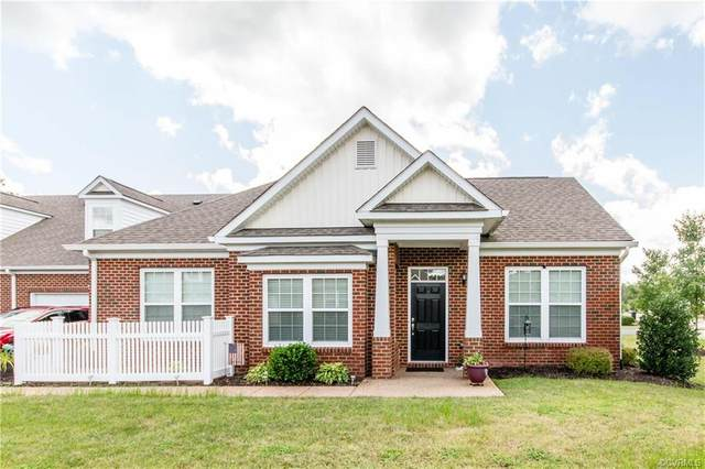 5947 E Stonepath Garden Drive, Chester, VA 23831 (MLS #2023330) :: The Redux Group
