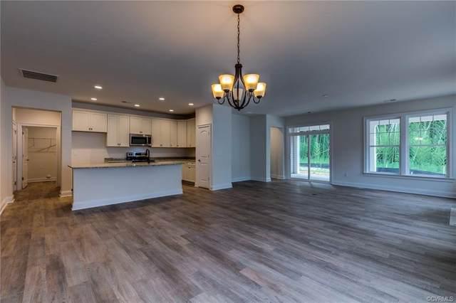 10403 Chickahominy Falls (G-21) Way, Glen Allen, VA 23059 (MLS #2024433) :: Treehouse Realty VA
