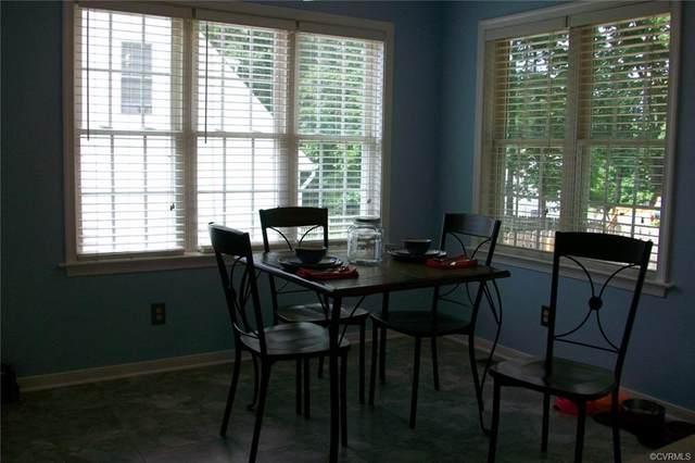 7837 Falling Hill Ter., Chesterfield, VA 23832 (MLS #2024607) :: Treehouse Realty VA