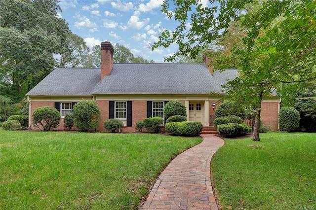 112 Copse Way, Williamsburg, VA 23185 (#2025826) :: The Bell Tower Real Estate Team