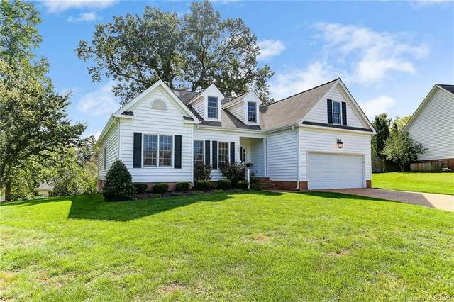 3908 N Leicester, Williamsburg, VA 23188 (#2029488) :: The Bell Tower Real Estate Team