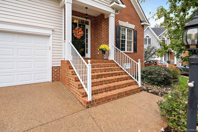 9018 Spyglass Hill Turn, Chesterfield, VA 23832 (MLS #2030914) :: Treehouse Realty VA