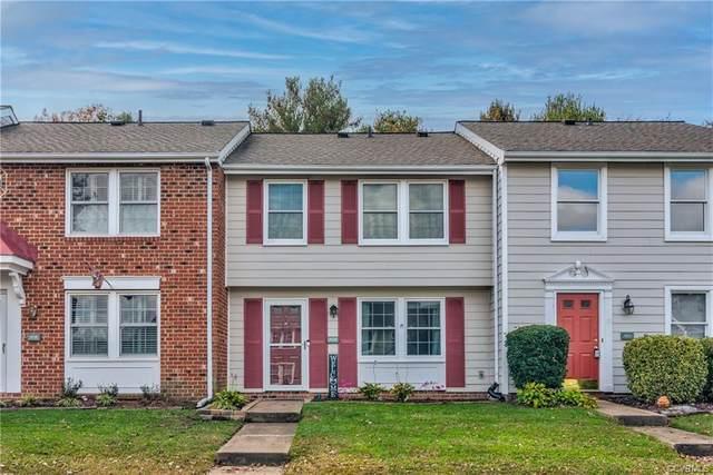 9720 Candace Terrace, Glen Allen, VA 23060 (MLS #2032282) :: Treehouse Realty VA