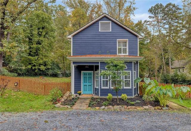 7247 South Drive, Richmond, VA 23225 (MLS #2032809) :: Keeton & Co Real Estate