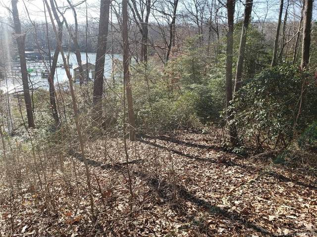 807 Red Hill Dr., Urbanna, VA 23175 (MLS #2033517) :: Small & Associates