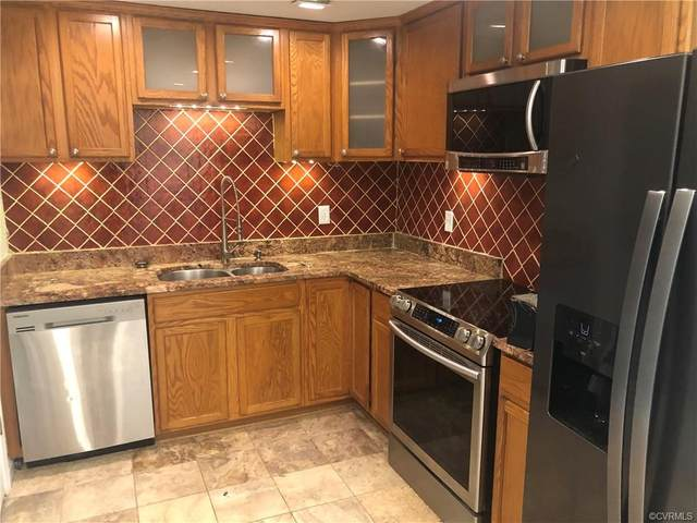 3209 Able Place, Chesterfield, VA 23832 (MLS #2035558) :: The Redux Group