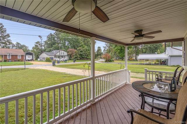 7213 Canal Street, Lanexa, VA 23089 (MLS #2035596) :: EXIT First Realty