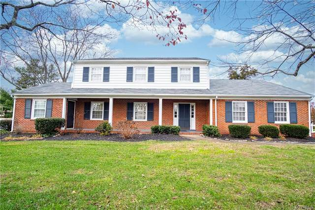 5040 Brookbury Boulevard, Richmond, VA 23234 (MLS #2035843) :: The Redux Group