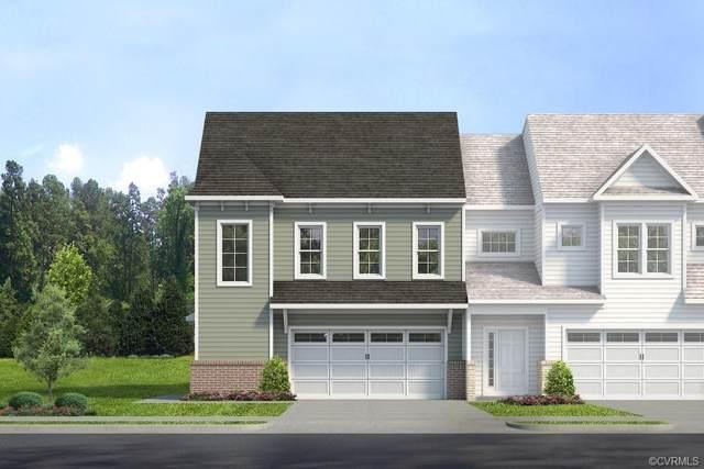 6865 Leire Lane, Chesterfield, VA 23832 (MLS #2036950) :: Treehouse Realty VA