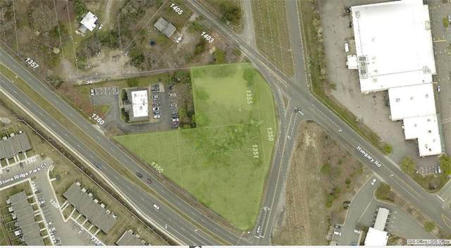 Glen Allen, VA 23228 :: Village Concepts Realty Group