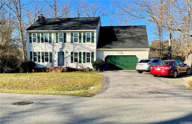 620 Okuma Drive, Chester, VA 23836 (MLS #2101754) :: The Redux Group