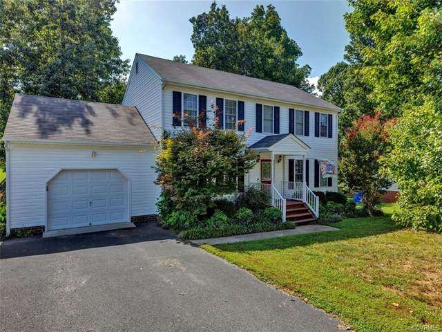 7850 Winding Ash Place, Chesterfield, VA 23832 (MLS #2102069) :: Treehouse Realty VA