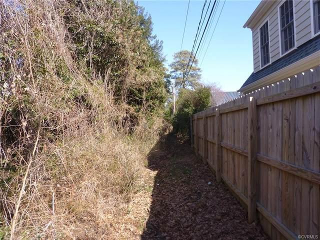 330 Greenway Lane, Richmond, VA 23226 (MLS #2102629) :: Treehouse Realty VA