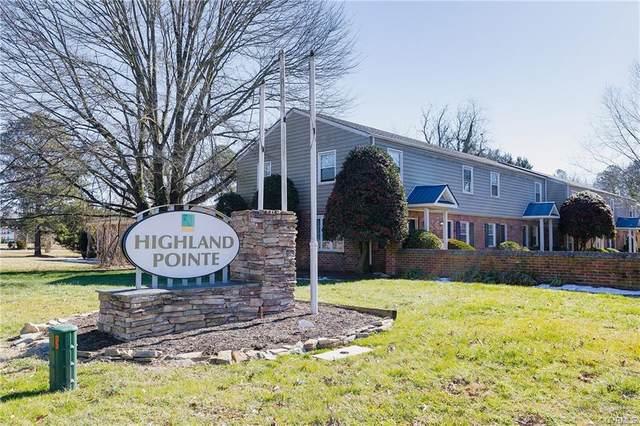 Highland Springs, VA 23075 :: Small & Associates