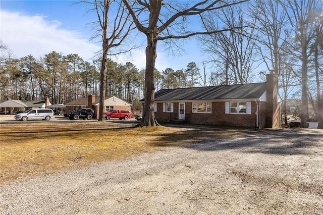 10013 Enderly Court, Chesterfield, VA 23832 (MLS #2104576) :: Blake and Ali Poore Team