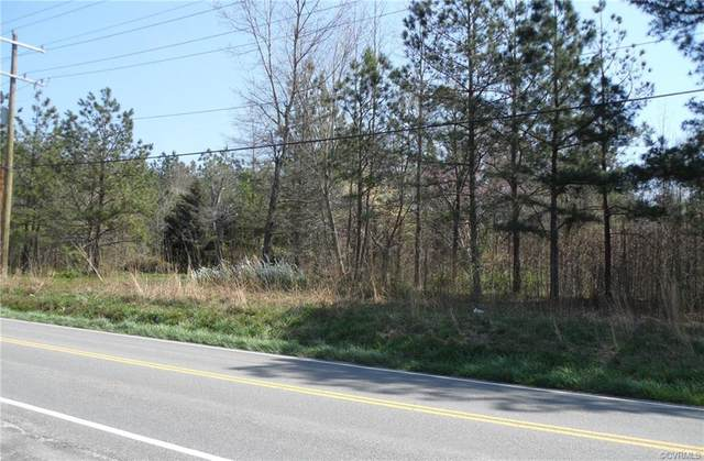 9407 Winterpock Road, Chesterfield, VA 23832 (MLS #2109686) :: Village Concepts Realty Group