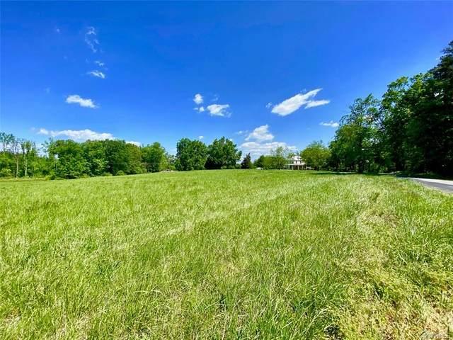 3675 Namozine Road, Crewe, VA 23930 (MLS #2112547) :: Treehouse Realty VA