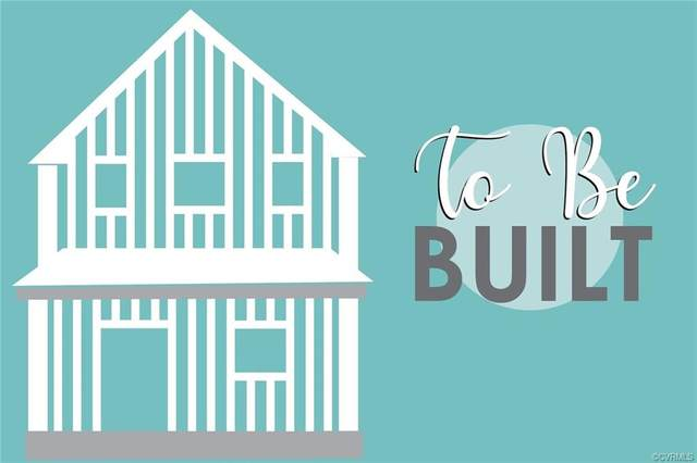 Lot 1 Boydton Plank, Warfield, VA 23899 (MLS #2113076) :: EXIT First Realty