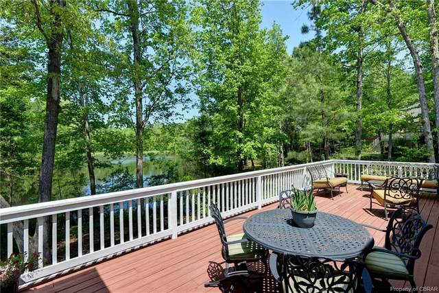 193 Heritage Pointe, Williamsburg, VA 23188 (MLS #2113334) :: Treehouse Realty VA