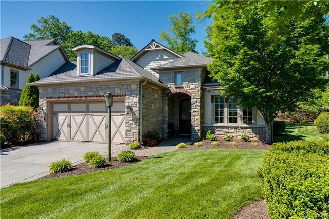 2330 Bel Crest Circle, Midlothian, VA 23113 (MLS #2114174) :: Village Concepts Realty Group