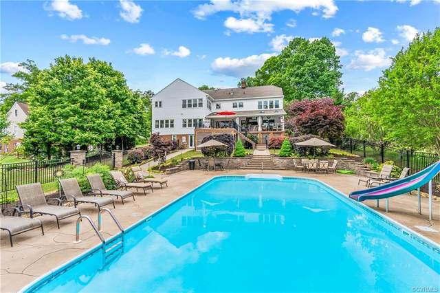 20107 Oak River Court, Chesterfield, VA 23803 (MLS #2114591) :: The RVA Group Realty