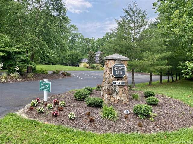 Lot 25 E West Parkway, Gloucester, VA 23061 (MLS #2117770) :: Village Concepts Realty Group
