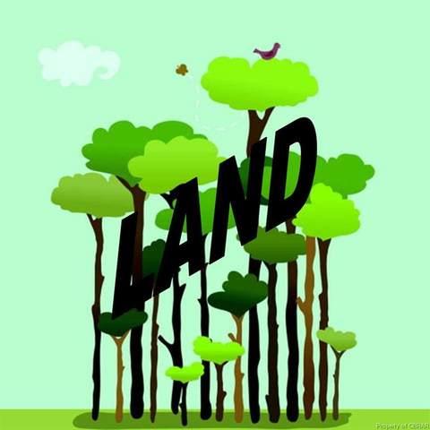 00 Arkansas Farm Road, Gloucester, VA 23061 (MLS #2118098) :: Village Concepts Realty Group