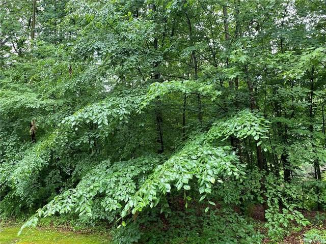 Lot 922 Hill Road, Ruther Glen, VA 22546 (MLS #2118101) :: Treehouse Realty VA