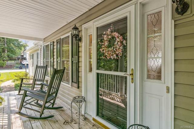 12907 Mill Shed Drive, Midlothian, VA 23112 (MLS #2118440) :: EXIT First Realty