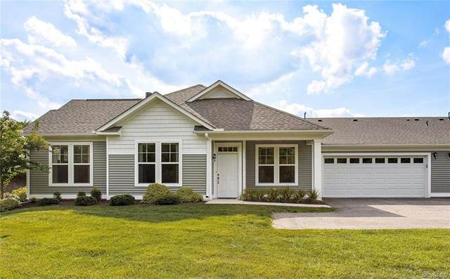 12151 Magnolia Bluff Court, Chester, VA 23831 (MLS #2119701) :: Treehouse Realty VA