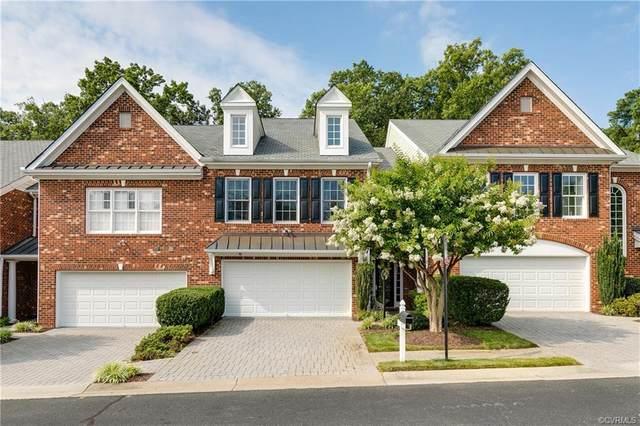 11773 Triple Notch Terrace, Henrico, VA 23233 (MLS #2120668) :: Treehouse Realty VA