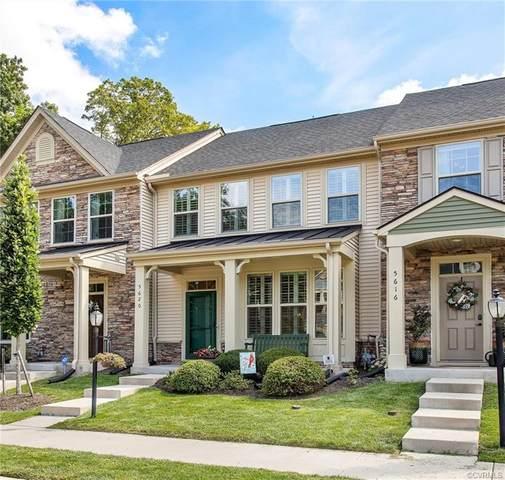 5620 Riverside Heights Way, Richmond, VA 23225 (MLS #2121566) :: Treehouse Realty VA