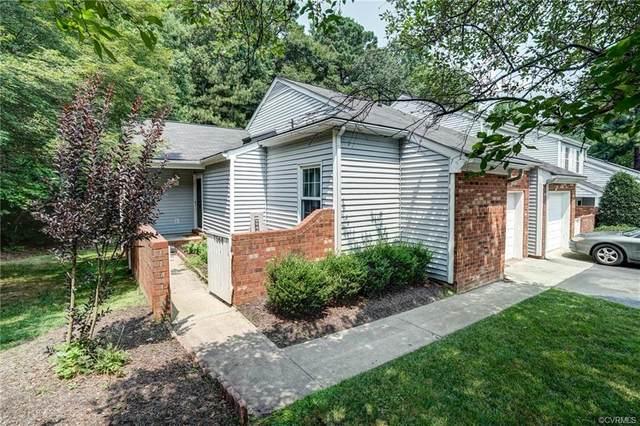 7564 Ingelnook Court, Richmond, VA 23225 (MLS #2122527) :: Treehouse Realty VA