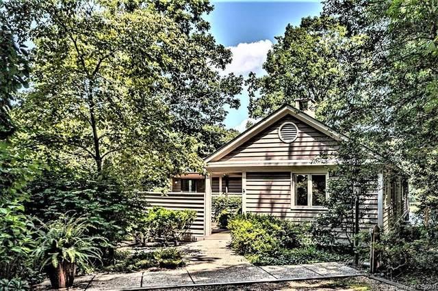 76 Cottage Lane #76, Irvington, VA 22480 (MLS #2123569) :: Village Concepts Realty Group