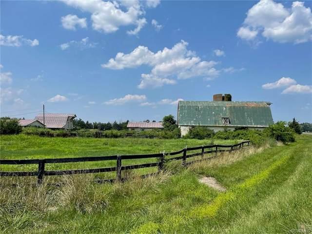Bealton, VA 22712 :: Treehouse Realty VA